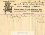 mss281-1-c-receipt-from-alderman-furnituer-store-19122-1769-800-600-80-wm-center_bottom-50-watermark2png