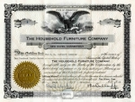 mss281-1-c-stock-certificate-h-m-bullard-company-19292-1770-800-600-80-wm-center_bottom-50-watermark2png