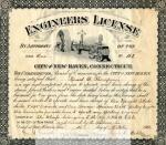 mss282-1-b-engineers-license-leonard-b-thompson-19032-1777-800-600-80-wm-center_bottom-50-watermark2png