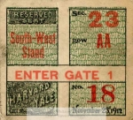 mss282-1-h-ticket-to-harvard-yale-football-game-november-23-19122-1781-800-600-80-wm-center_bottom-50-watermark2png