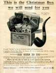 mss282-1-i-offer-from-metropolitan-magazine-to-send-tobacco-to-wwi-soldiers2-1782-800-600-80-wm-center_bottom-50-watermark2png