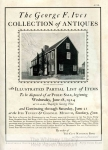 mss283-2-e-catalog-for-sale-of-antiques-from-ives-tavern-19241-1785-800-600-80-wm-center_bottom-50-watermark2png