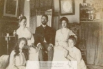 mss284-1-a-mcintosh-family-in-parlor-of-york-street-home-august-19021-1787-800-600-80-wm-center_bottom-50-watermark2png