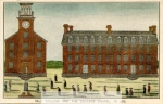 mss284-3-d-postcard-of-yale-college-and-the-college-chapel-in-17861-1796-800-600-80-wm-center_bottom-50-watermark2png
