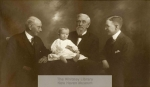 mss284-3-g-four-generations-of-blount-men-19151-1798-800-600-80-wm-center_bottom-50-watermark2png