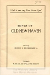 mss285-1-m-songs-of-old-new-haven-booklet-19222-1801-800-600-80-wm-center_bottom-50-watermark2png