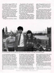 mss287-1-g-alderman-fred-krupp-and-suzanne-langille-yale-alumni-magazine-nov-1984-1806-800-600-80-wm-center_bottom-50-watermark2png