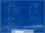mss288-3-d-blueprint-for-oil-hole-cover-fuel-development-corporation1-1812-800-600-80-wm-center_bottom-50-watermark2png
