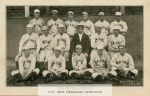 mss295-1-j-new-haven-baseball-team-1917-pennant-winners2-1835-800-600-80-wm-center_bottom-50-watermark2png