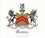 mss297-1-b-munson-coat-of-arms-1843-800-600-80-wm-center_bottom-50-watermark2png