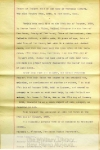 mss3_25_a2_record_of_inquest_held_on_body_of_rafaelle_alfieri__18991-27-800-600-80-wm-center_bottom-50-watermark2png