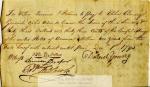 mss3_31_j_statement_of_debt_of_david_young_to_elizur_chauncey_goodrich1-28-800-600-80-wm-center_bottom-50-watermark2png
