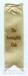 mss30_1_f1_fortnightly_club_ribbon1-181-800-600-80-wm-center_bottom-50-watermark2png