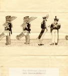 mss301-1-h-drawing-of-10th-light-infantry-frederick-porter-todd-age-12-1863-800-600-80-wm-center_bottom-50-watermark2png