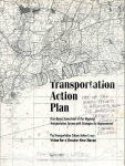 mss302-1-a-draft-transportation-action-plan-1995-1876-800-600-80-wm-center_bottom-50-watermark2png