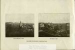 mss34_1_e_new_haven_skyline__1909_and_19121-210-800-600-80-wm-center_bottom-50-watermark2png