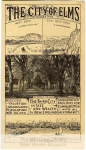 mss34_7_h_pamphlet_on_the_city_of_elms11-213-800-600-80-wm-center_bottom-50-watermark2png