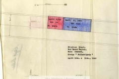 MSS 37: Records of the New Haven Towing Co. and the Atlantic Coast & Gulf of Mexico Tow Boat Association, 1923-1951