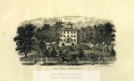 mss5_1_h_oak_hill_seminary__lithograph1-36-800-600-80-wm-center_bottom-50-watermark2png