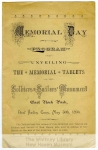 mss51_1_h_program_for_unveiling_of_bronze_tablets__18941-295-800-600-80-wm-center_bottom-50-watermark2png