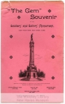 mss51_1_h_souvenir_program_from_monument_dedication__18871-296-800-600-80-wm-center_bottom-50-watermark2png