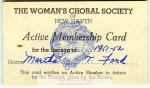 mss53_2_e_choral_society_membership_card1-306-800-600-80-wm-center_bottom-50-watermark2png