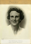 mss53_3_b_martha_ford__president__19471-311-800-600-80-wm-center_bottom-50-watermark2png