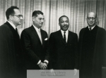 mssb54-27-r-martin-luther-king-jr-at-mishkan-israel-octob1-1381-800-600-80-wm-center_bottom-50-watermark2png