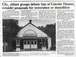 mss55_3_h_nh_register_article_about_lincoln_theatre__19831-346-800-600-80-wm-center_bottom-50-watermark2png