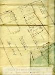 mss57b_1_b_map_of_union_wharf1-370-800-600-80-wm-center_bottom-50-watermark2png