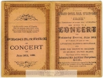 mss58_4_f_concert_program1-396-800-600-80-wm-center_bottom-50-watermark2png