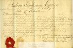 mss60_1_d_appointment_of_william_boardman_in_ct_militia1-415-800-600-80-wm-center_bottom-50-watermark2png