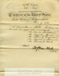 mss60_1_d_congress_committee_on_public_buildings__18411-416-800-600-80-wm-center_bottom-50-watermark2png