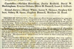 MSS 62C: Henry White Papers, 1775-1915