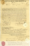 mss63_1_f_appointment_of_attorney1-437-800-600-80-wm-center_bottom-50-watermark2png