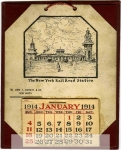 mss65_1_b1_new_york_railroad_1914_calendar1-451-800-600-80-wm-center_bottom-50-watermark2png