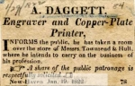mss65_2_d_a_daggett__engraver_and_copper_plate_printer__advertisement__18221-456-800-600-80-wm-center_bottom-50-watermark2png