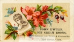 mss65_2_d_john_dwyer_ice_cream_room__advertising_card1-458-800-600-80-wm-center_bottom-50-watermark2png