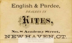 mss65_2_e_english___pardee__dealers_in_kites__advertising_card1-461-800-600-80-wm-center_bottom-50-watermark2png