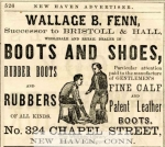 mss65_2_f__wallace_b_fenn__boots_and_shoes__advertisement__18641-467-800-600-80-wm-center_bottom-50-watermark2png