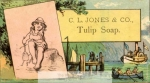 mss65_2_g__cl_jones___co__tulip_soap__advertising_card1-468-800-600-80-wm-center_bottom-50-watermark2png