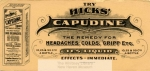 mss65_2_h__hicks___capudine__remedy_for_headaches__colds__gripp__advertising_card1-473-800-600-80-wm-center_bottom-50-watermark2png