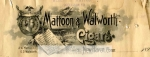 mss65_2_m__mattoon___walworth_cigars__letterhead1-488-800-600-80-wm-center_bottom-50-watermark2png