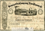 mss65_2_s1_seneca_oil_company_stock_certificate__18601-494-800-600-80-wm-center_bottom-50-watermark2png