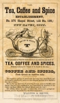 mss65_2_w_walter___smith__tea_coffee_and_spice_establishment__advertisement__18601-503-800-600-80-wm-center_bottom-50-watermark2png