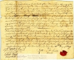 mss68_4_d_indenture_of_lucretia_smith__age_81-521-800-600-80-wm-center_bottom-50-watermark2png