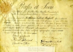 mss7_1_s_1792_yale_diploma_of_matthew_talcott__signed_by_ezra_stiles-45-800-600-80-wm-center_bottom-50-watermark2png