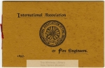 mss75_1_f_fire_convention_program_cover1-563-800-600-80-wm-center_bottom-50-watermark2png
