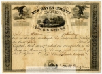 mss76_1_j_stock_certificate_for_new_haven_county_bank__18351-575-800-600-80-wm-center_bottom-50-watermark2png