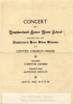 mss78_3_a_program_from_neighborhood_music_school_concert__19231-603-800-600-80-wm-center_bottom-50-watermark2png